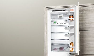 Siemens Kühlschrank Display : Lg kühlschrank mit halbtransparentem display windows youtube