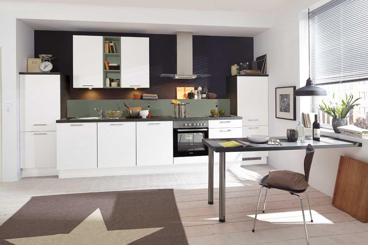 Küchenstudio Zwickau klassik küche ihr küchenfachhändler aus zwickau küchenhaus scheller