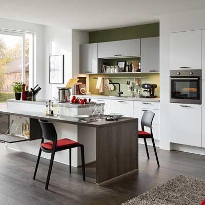Küchenstudio Zwickau ihr küchenfachhändler aus zwickau küchenhaus scheller