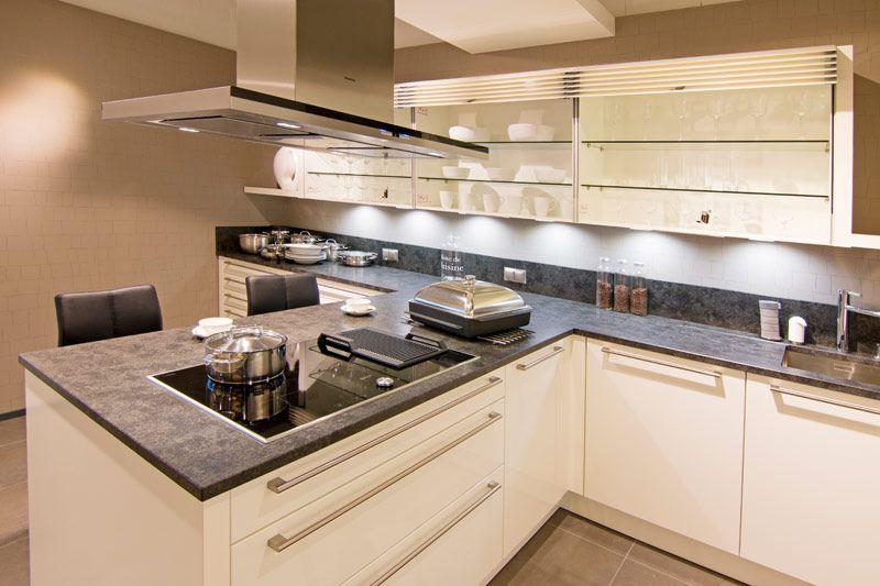 Küchenstudio Zwickau küchenarbeitsplatte ihr küchenfachhändler aus zwickau küchenhaus