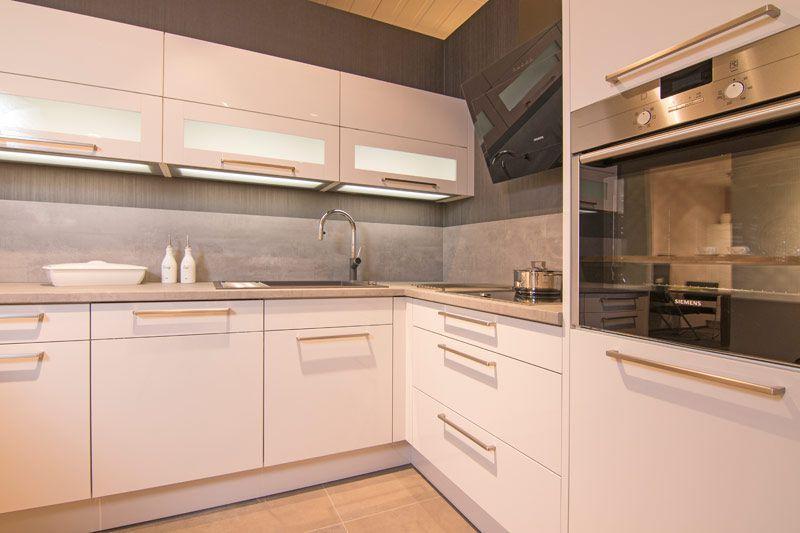Küchenstudio Zwickau küchenfronten ihr küchenfachhändler aus zwickau küchenhaus scheller