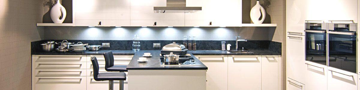 Küchenstudio Zwickau küche kaufen ihr küchenfachhändler aus zwickau küchenhaus scheller