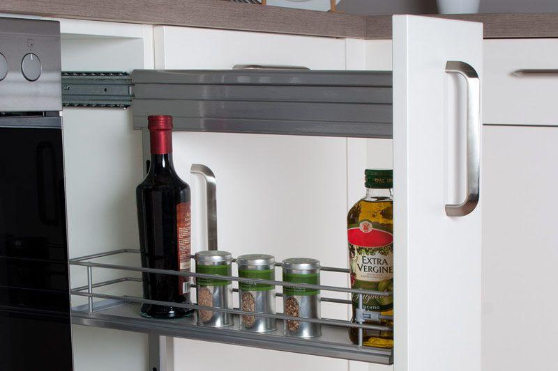 Küchenschrank automatisch öffnen küchenschrank automatisch öffnen