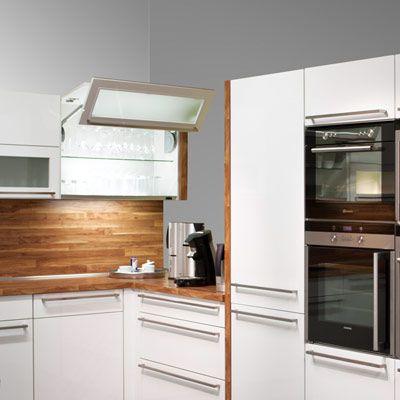 Küchenstudio Zwickau küchenplanung küchenfachmann damit küchenarbeit nicht zur